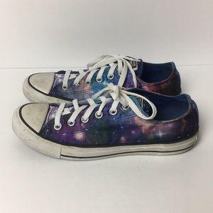 womens galaxy converse